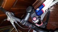 Biciklet canondale
