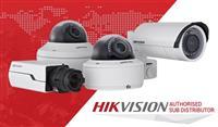 Kamera hikvision super cmim +instalime