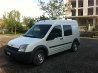 Ford Tourneo -05