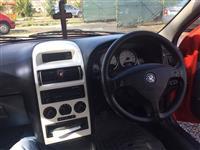 Opel Astra dizel -02