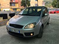 Ford cmax 1.6 2004
