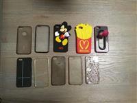 Kovera per Iphone 5 5s