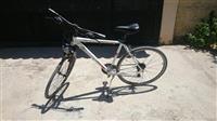 Biciklet orient shimano