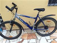 Bicikleta te reja dhe te perdorura