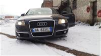 Audi A6 super full