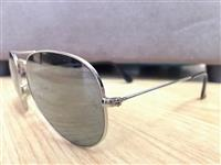 Ray Ban aviator large metal Origjinale