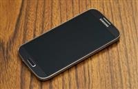 Samsung Galaxy s4  si i ri