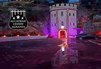 Night Club Alcatraz