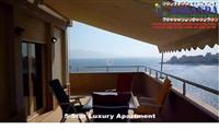 5-Stars Luxury Suite Apartment for rent for holid