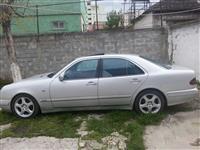 Okazion Mercedes 300 -98