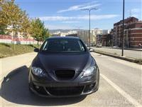 SEAT ALTEA 2.0T(DI) 170PS