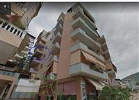 Apartament ne Sarande
