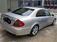 Shitet Mercedes Benz E280