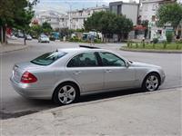 Mercedes-benz Benzin/Gaz