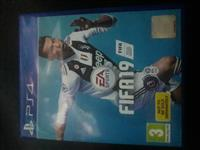 Shitet FIFA 19