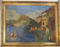 Pikture e viteve 60