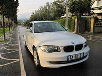Super Powerful BMW for sales