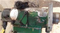 pompe nafte xhondieri 5 pistona