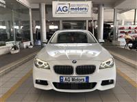 *U SHIT - SOLD* 2013 BMW 528 - A.G Motors