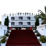 Resort Mullet ne Tirane