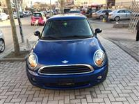 Mini one 2007 1.4 benzin full option