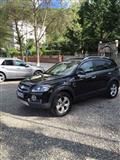 Okazion: Chevrolet Captiva 2.0