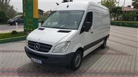 Mercedes sprinter  213 okasion