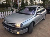 Renault laguna super gjendje viti 2000 euro4 1.8