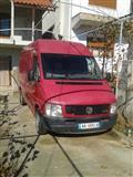 volkswagen LT-35 f