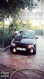 Opel corsa 1500 €