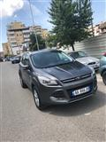 Ford Kuga 2.0 naft 2015 Full