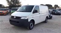 U shit Volkswagen Transporter 1.9 TDI, viti 2008