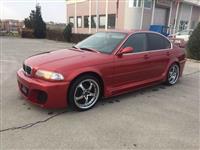 BMW 2.0 BENXIN