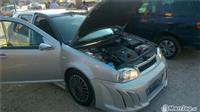 VW Golf 4 1.9 diesel -00