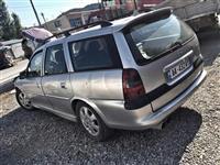 Okazion Shitet Opel Vectra 2.2 diesel-00