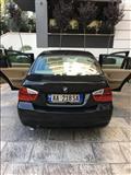 Shitet BMW 318D, VC11, 2.0 Nafte, Viti 2006