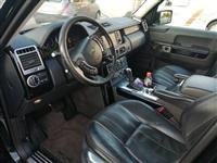Range Rove Vogue V8 diesel 12.000euro