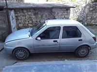 Ford Fiesta -99