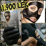 Mask e Zez 150ml (Black Mask)