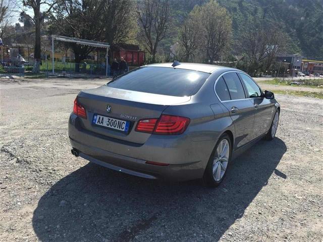 BMW-530--10
