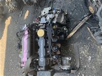 Motorra nga anglia