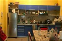 Mobilje kuzhine