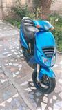 Shitet scooter (PIAGGIO) 50cc