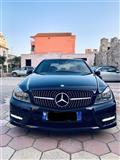 Mercedes C250 motorr 1.8 turbo benxin. 81 mi km.