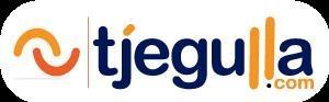 Tjegulla.com