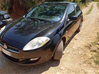 Fiat Bravo 2009 1.4 16v 2009