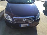 Okazion Fiat croma full 1.9 nafte 2008 paranamic.