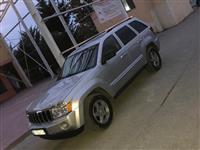 Jeep Grand Cherokee 6999 euro