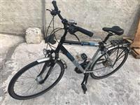 Biciklete HERCULES 28