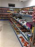 Rafte Marketi